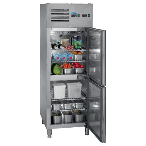 Kühlschränke & Tiefkühlschränke