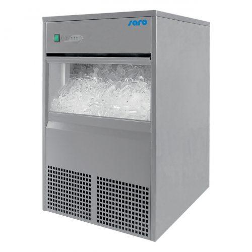 Eiswürfelbereiter & Eiscrusher
